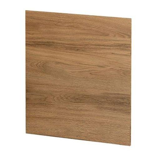 Cooke&lewis Panel maskujący boczny do szafki wiszącej poziomej foresta wp 720 x 575 x 16 mm (3663602296522)