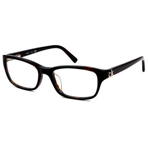 Okulary Korekcyjne CK 5691 214
