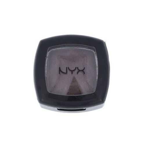 single cienie do oczu 2,5 g dla kobiet 13 root beer marki Nyx professional makeup