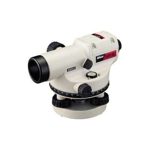 Niwelator optyczny ap-8 marki Nikon