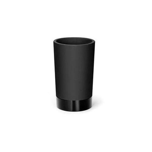 Magisso - ceramika chłodząca - cooler do wina (wysokość: 21 cm)