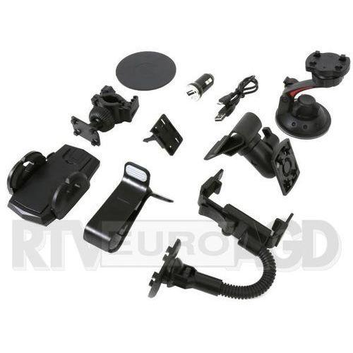 Omega Akces Kit 10in1 42833 (5907595428330)