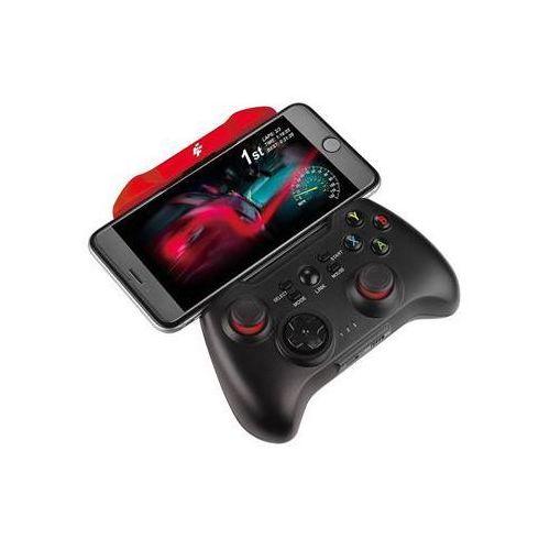 Gamepad FlashFire ACTION Bluetooth HW100