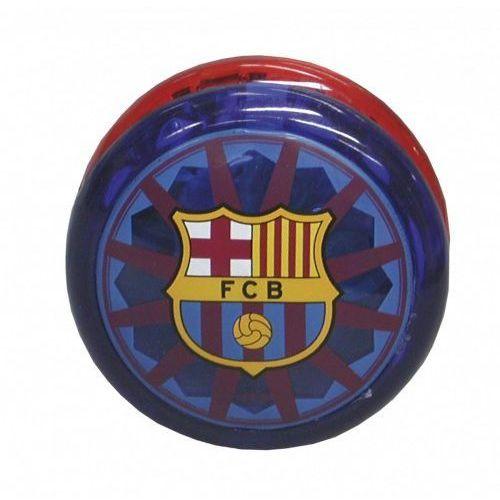 Jojo świecące FC Barcelona