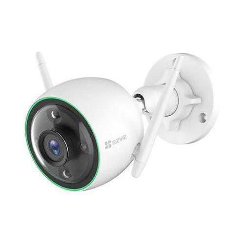 EZVIZ Kamera C3N Wi-Fi,FullHD,H.265,wykrywanie ludzi oparte na sztucznej inteligencji