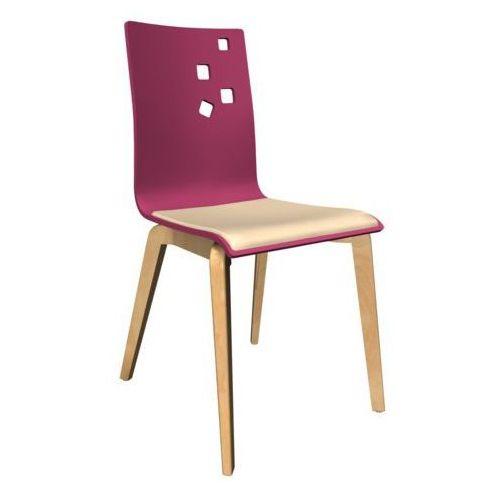Nowy styl Krzesło ammi seat plus lgw 4l