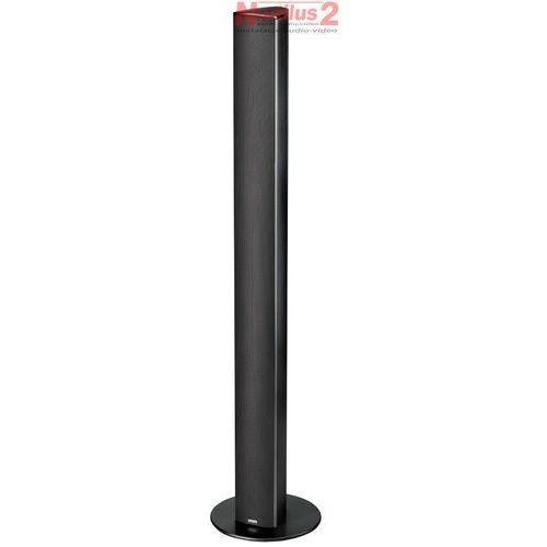 needle alu super tower - dostawa 0zł! - raty 30x0% lub rabat! marki Magnat
