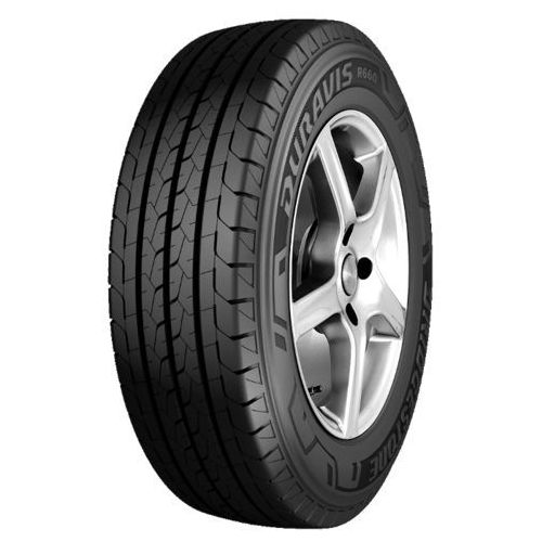 Bridgestone Duravis R660 225/75 R16 118 R