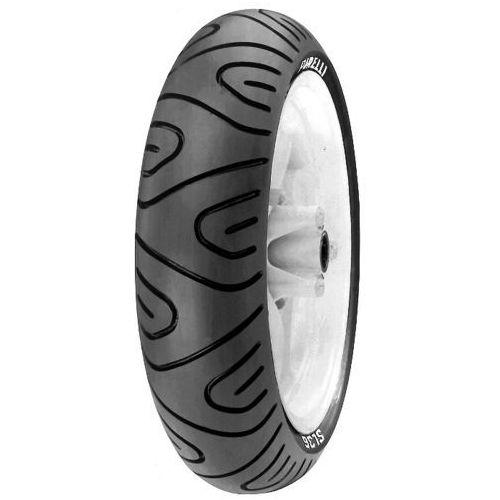 Pirelli sl36 sinergy 130/70-11 rf tl 60l tylne koło, koło przednie -dostawa gratis!!! (8019227214987)