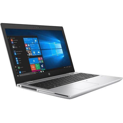 HP ProBook 3ZG35EA