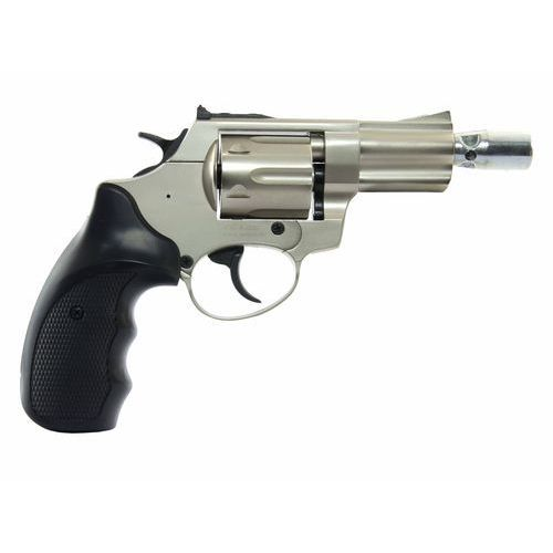 "Rewolwer alarmowy kal. 6mm ( viper 2.5"" k-6l satin) - satin marki Ekol"