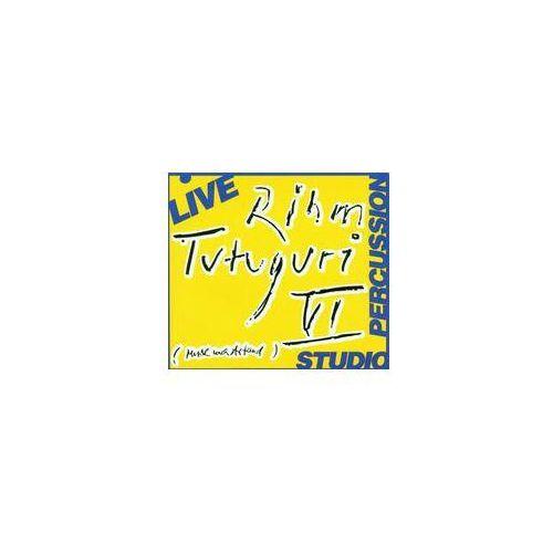 Extra platte Tutguri vi (9005346122721)