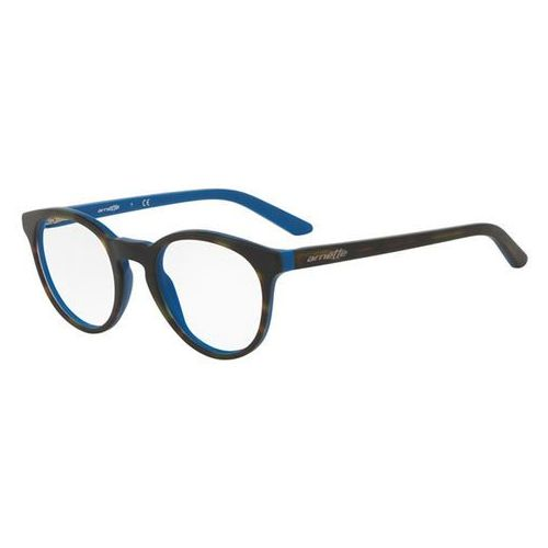 Okulary Korekcyjne Arnette AN7110 1191