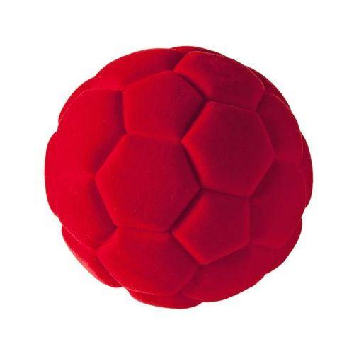 Piłka futbolowa, - rubbabu marki Rubbabu
