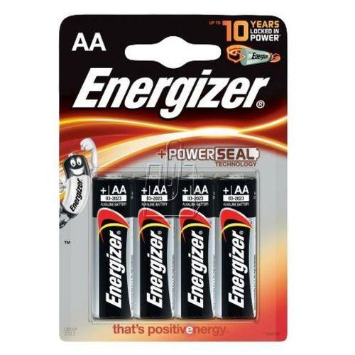 Bateria ENERGIZER Base LR6 A4 z kategorii Baterie