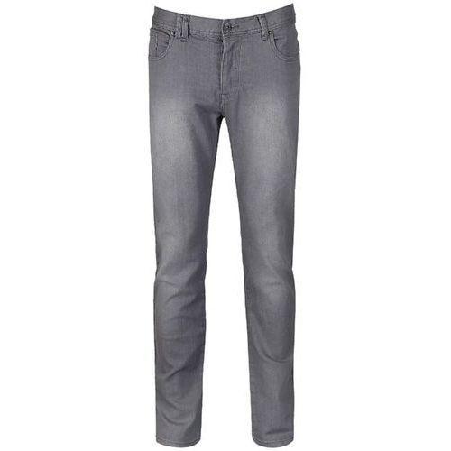 Spodnie  - snare v26 mid worn - grey (wa015-gy) rozmiar: 32/32, Bench