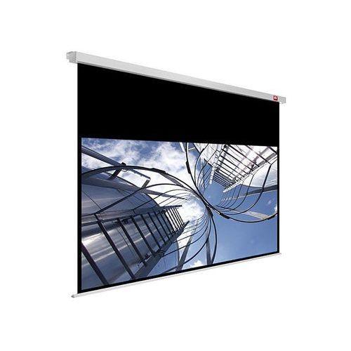 Ekran projekcyjny Avtek Business PRO 200, 1610 Szybka dostawa! (5907731310994)