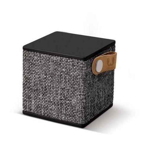 Fresh'n'rebel Fresh 'n rebel rockbox cube fabriq edition concrete