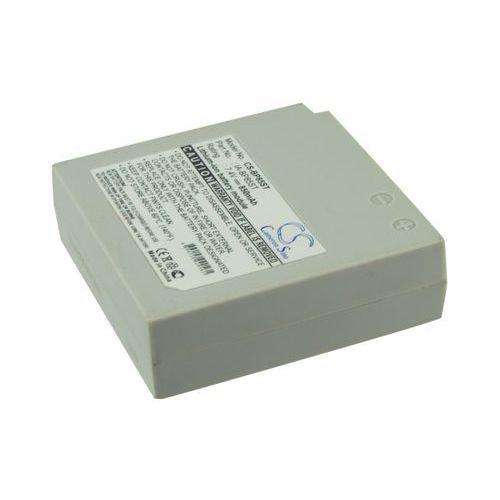 Samsung ia-bp85st 850mah 6.29wh li-ion 7.4v () marki Cameron sino