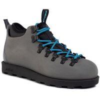 Native Trapery - fitzsimmons citylite 31106800-1300 shale grey/jiffy black
