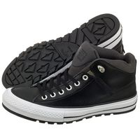 Buty ct as street boot hi 157506c black (co313-a) marki Converse