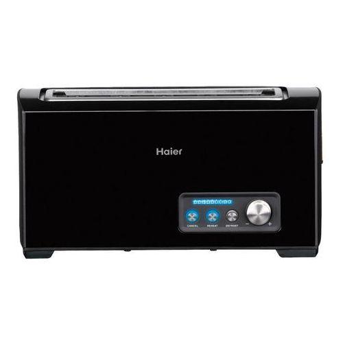 Haier HTR-2311