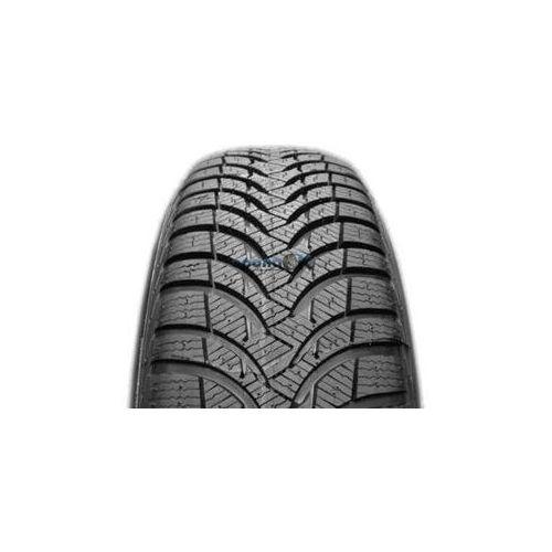 OKAZJA - Michelin Alpin A4 165/65 R15 81 T