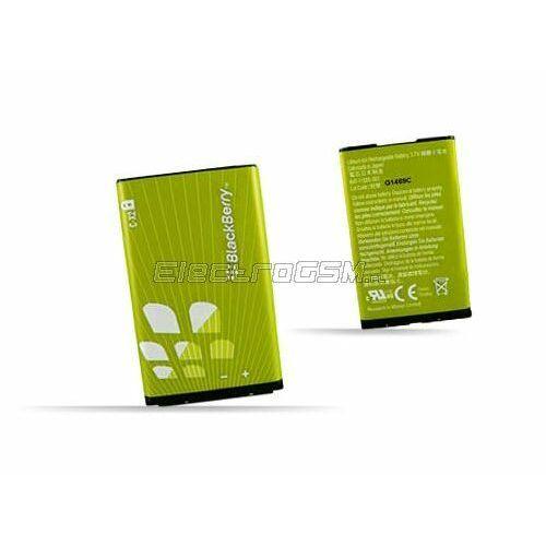 Bateria C-X2 Blackberry 8800 8820 8830 Oryginalna