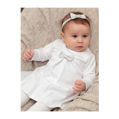 Balumi Sukienka niemowlęca 5k34ao