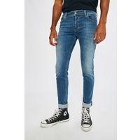 Diesel - Jeansy Sleenker, jeans