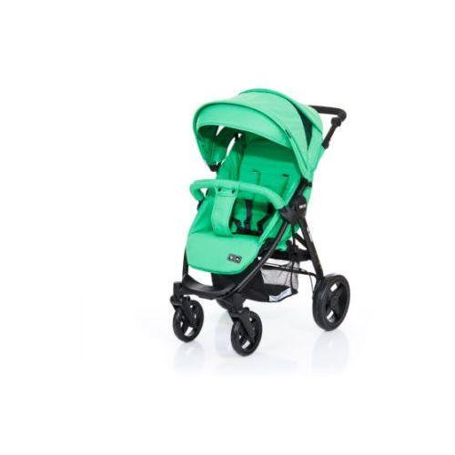 wózek spacerowy avito grass marki Abc design