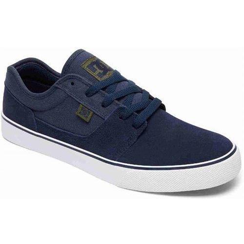 Dc Buty - tonik m shoe na4 (na4)