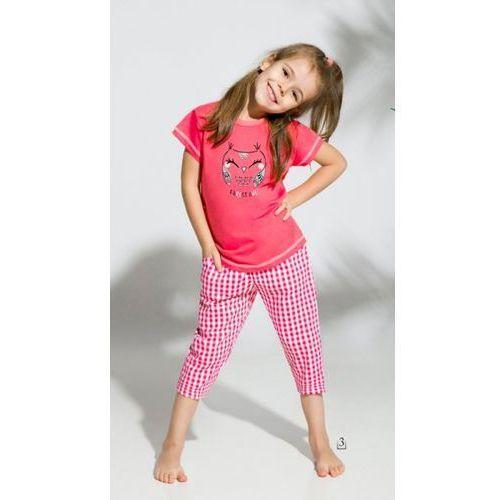 beki 2213 104-116 piżama dziewczęca marki Taro