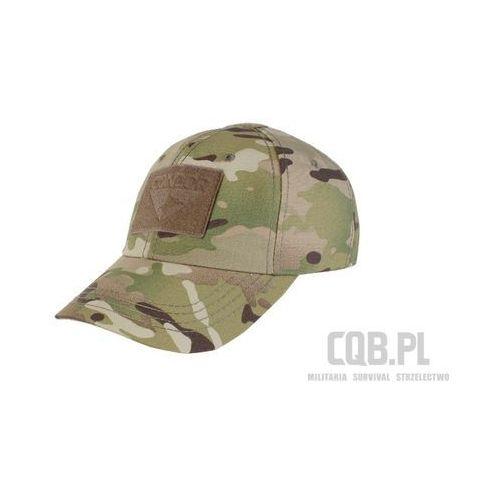 Czapka z daszkiem Condor Tactical Cap Multicam TC-008, COTC-008