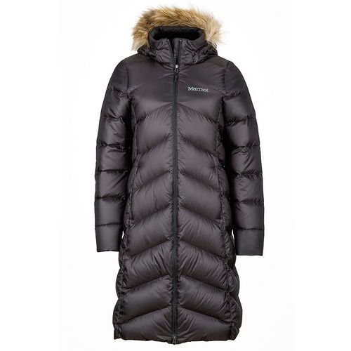 Płaszcz mountreaux women marki Marmot