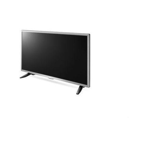 OKAZJA - TV LED LG 32LH510