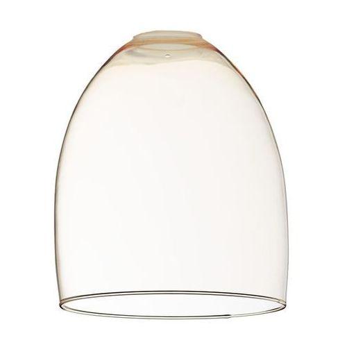 Zapasowy klosz do lampy ROMA 7367 bursztyn TK LIGHTING (5901780573676)