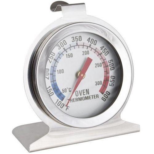 Termometr BIOTERM 100300 (5904816912982)
