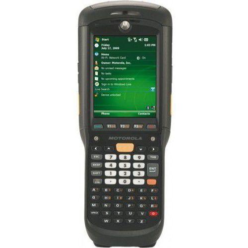 Terminal /zebra mc9590-k marki Motorola