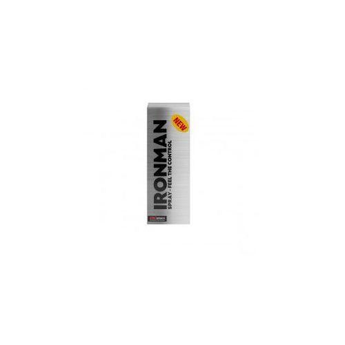Ironman Performance Spray 30 ml z kategorii Potencja - erekcja