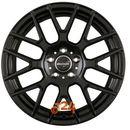 Felga aluminiowa wh26 19 8,5 5x120 - kup dziś, zapłać za 30 dni marki Wheelworld