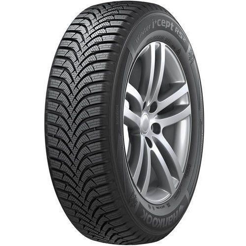 Hankook i*cept RS2 W452 185/60 R14 82 T