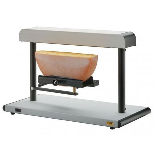 Zinal firmy TTM - piecyk raclette (7611884001217)