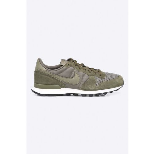 Nike Sportswear - Buty Internationalist SE