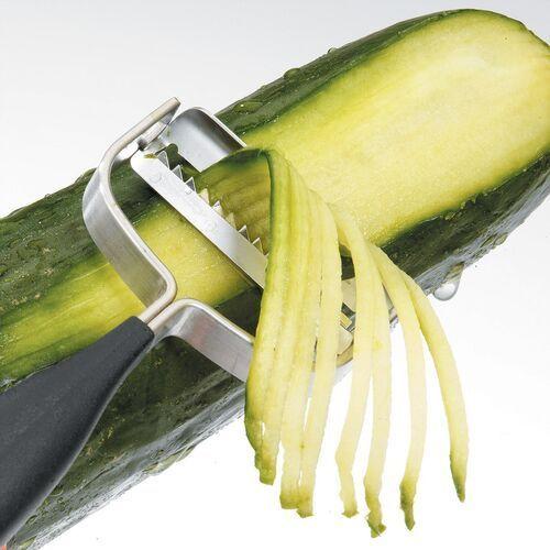 Obierak do warzyw julienne striscia (g-13660) marki Gefu