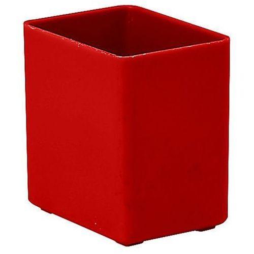 Wkładana skrzynka do szuflady,dł. x szer. x wys. 53 x 40 x 54 mm, opak. 64 szt. marki Unbekannt