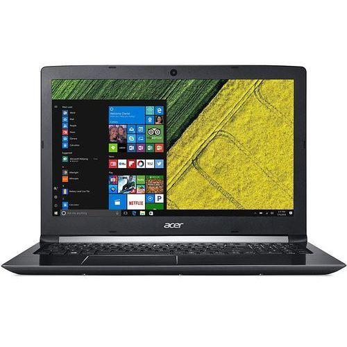 Acer Aspire NX.GVLEP.003