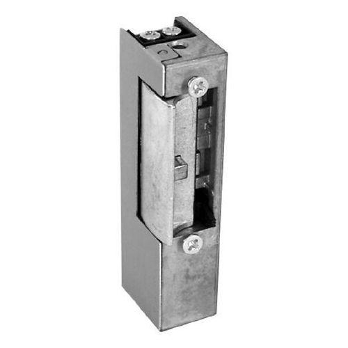 Leelen Rygiel R-3 843 z wyłącznikiem i pamięcią Z843 - Autoryzowany partner Leelen, Automatyczne rabaty.