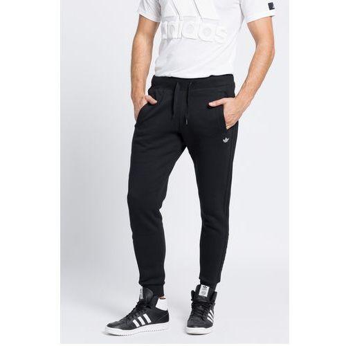 Gdzie tanio kupic? spodnie, Adidas originals Sklep Outlet.pl