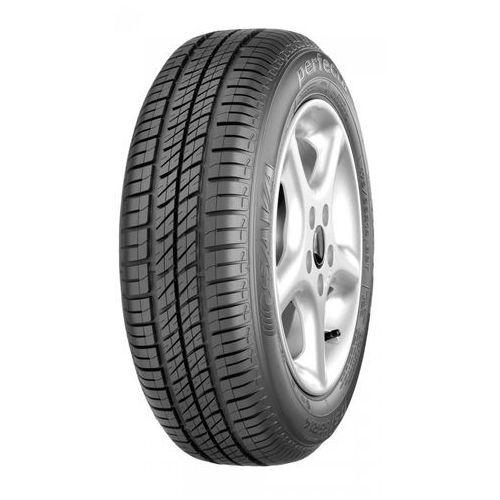 Pirelli SottoZero 3 255/45 R19 104 V